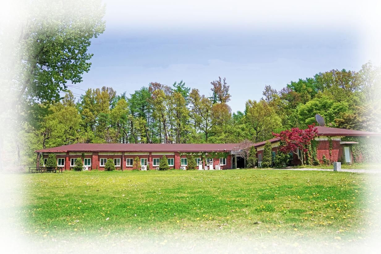 동성학교 풍경